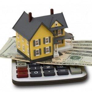 Mortgage Loan Calculators