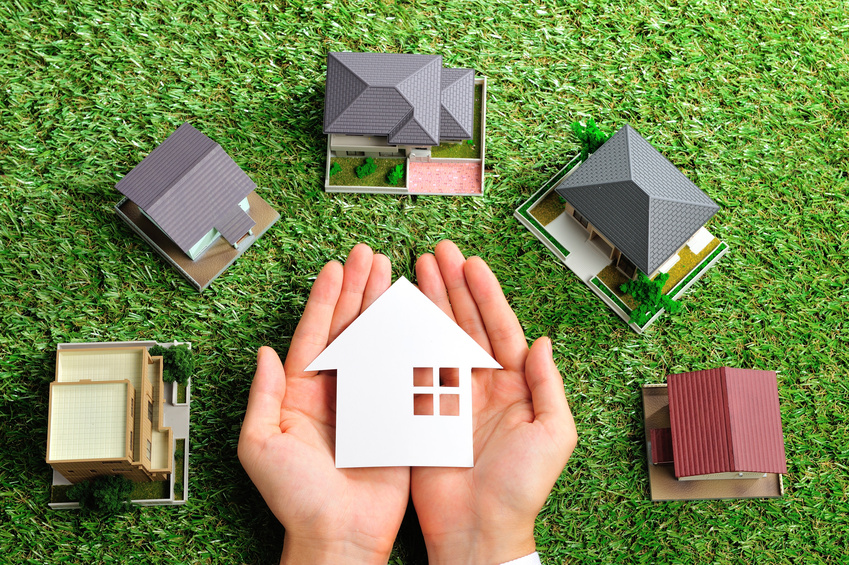 Why Invest in Non Owner Occupied Home Loans