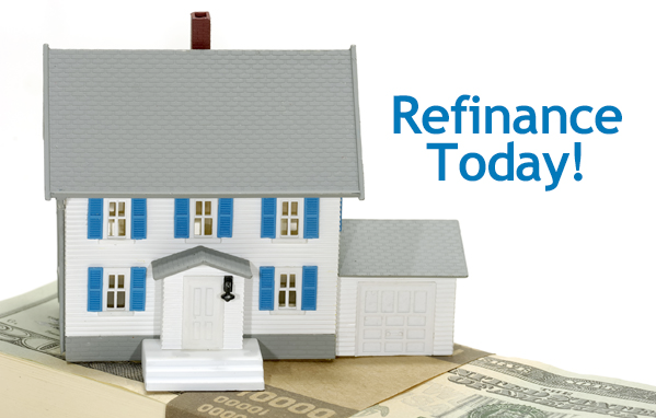 Refinance With Hard Money