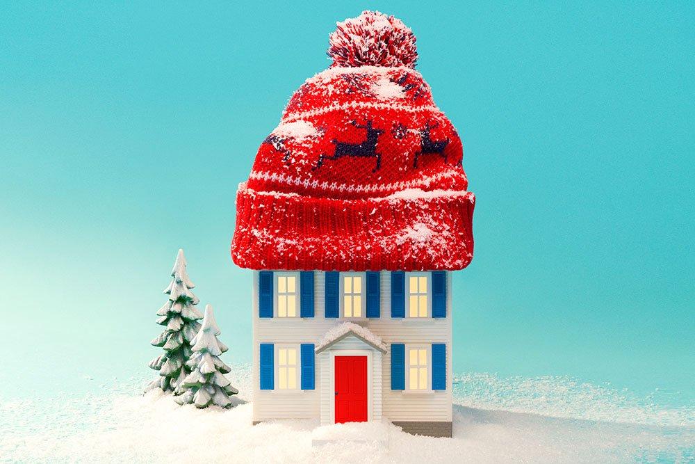 Refinancing and the Holiday Season2