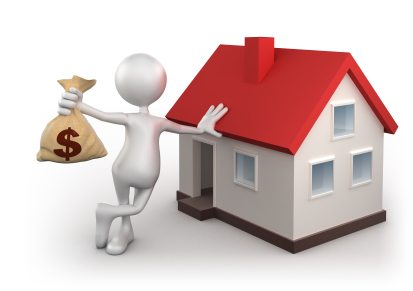 Real Estate Investors 1