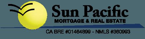 spm logo4