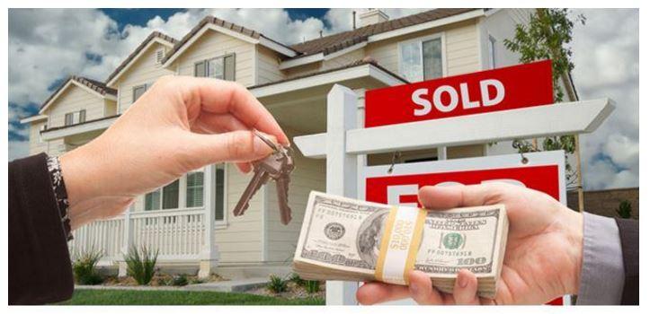 Loans like castle payday photo 4