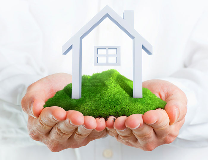 househands