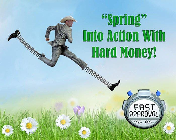 spring Promo 3 Ken