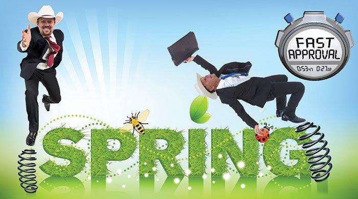 spring promo 4