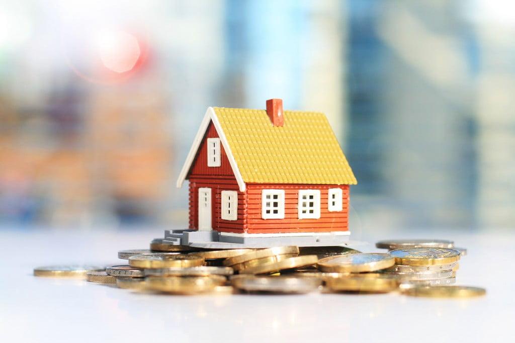 Increase Al Property Value