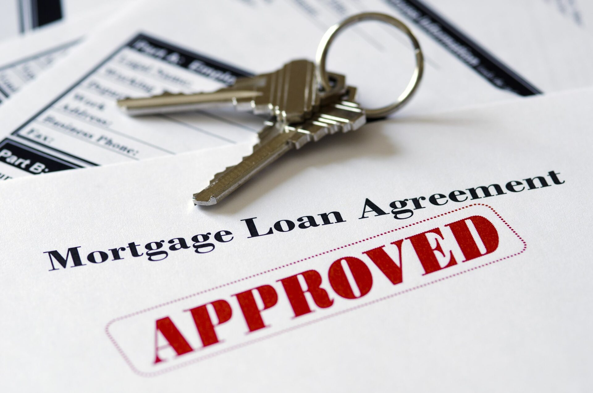 Do You Know Your Loan Purpose Could Make Or Break Loan Approval