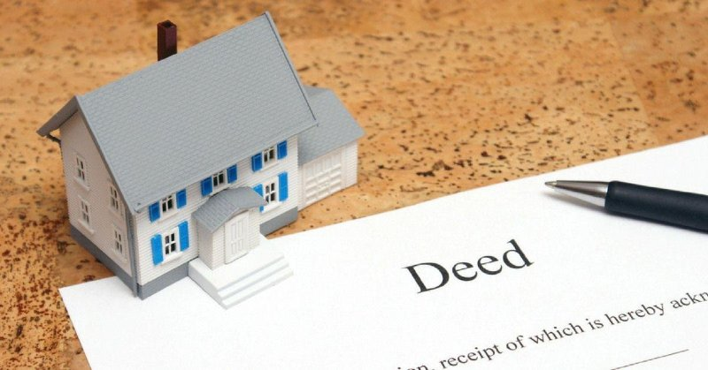 Is Trust Deed Investing for You in 2019