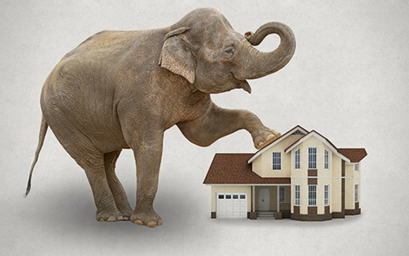 Is a Jumbo Hard Money Loan Your Real Estate Answer