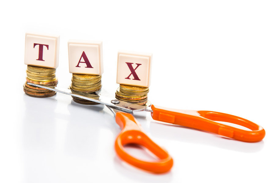 How To Minimize Your Real Estate Tax Obligations