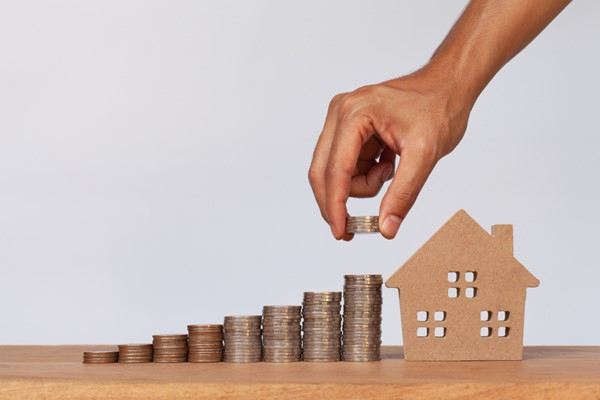 Why Do Most People Invest in Rental Real Estate