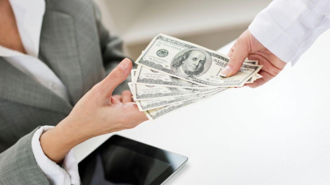 How Hard Money Loans Work For Your Borrower