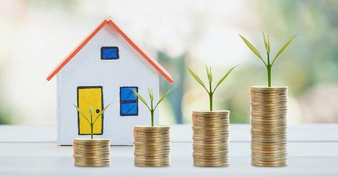 Bay Area Second Quarter Home Prices