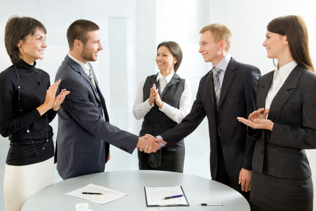 How Effective Are Your Negotiating Skills