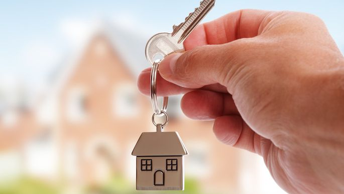 Tips To Get Your Home Purchase Offer Accepted