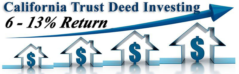 Invest In Our Trust Deed Offerings