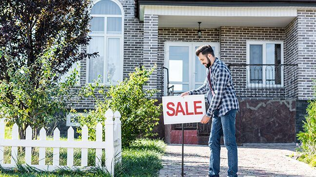 Tips To Sell Your House in 2020