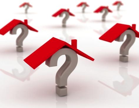So Many Mortgage Myths