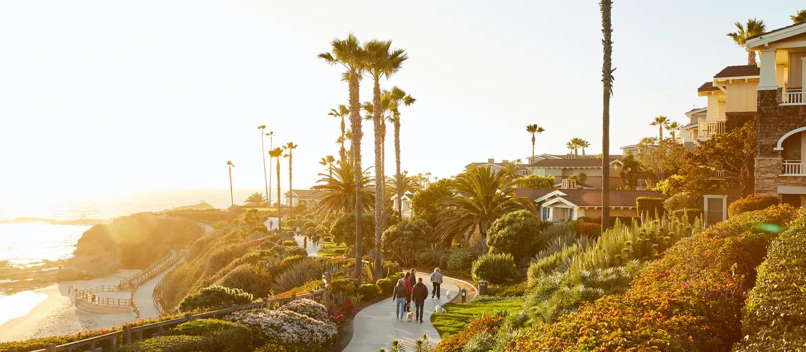 Whats Happening in the Orange County Real Estate Market