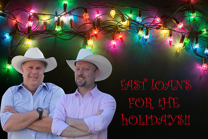 Christmas Promo 6