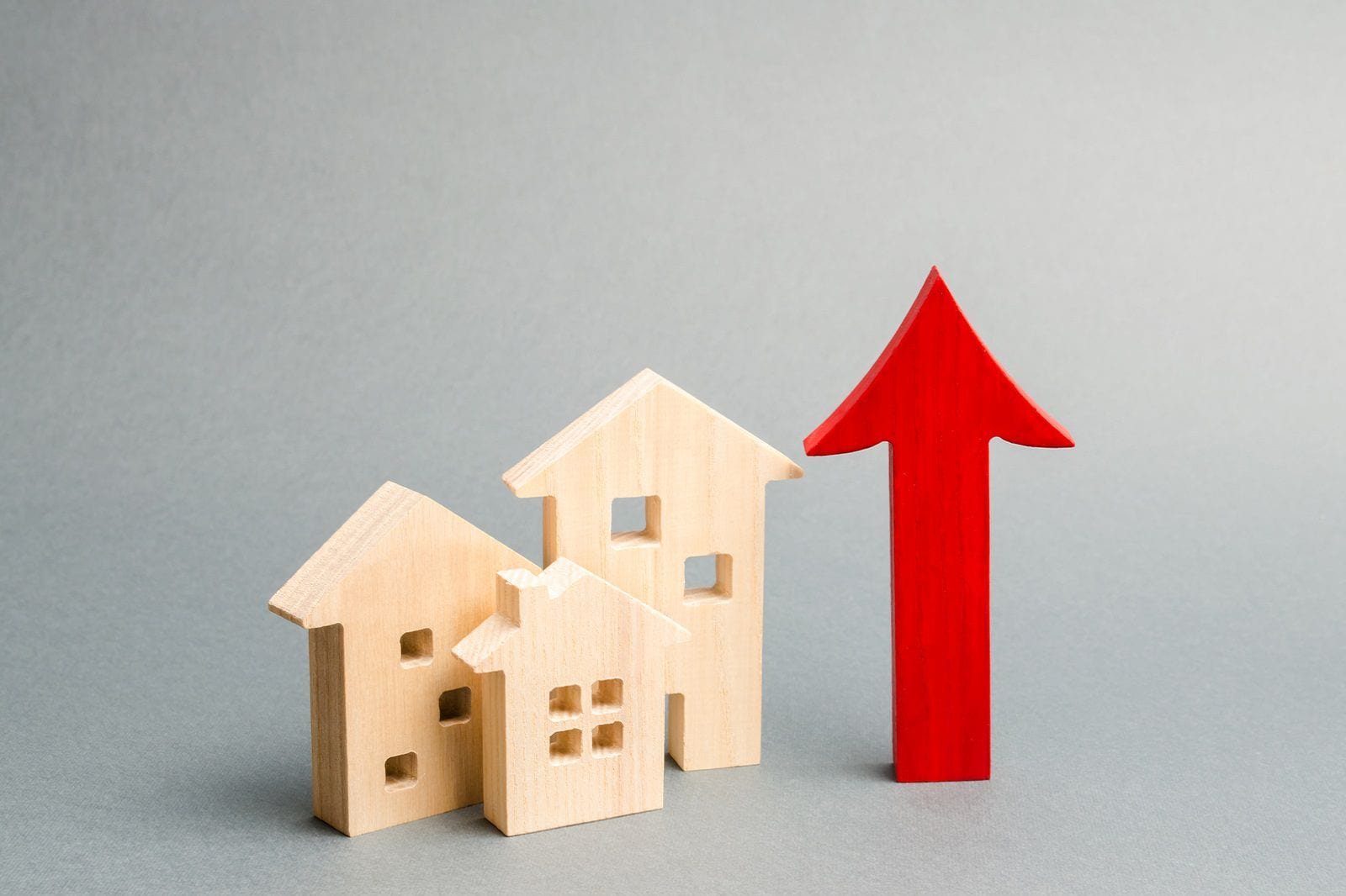 Real Estate Experts Biggest Housing Issues for 2021