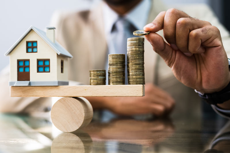 Is a Private Money Loan Right for You?