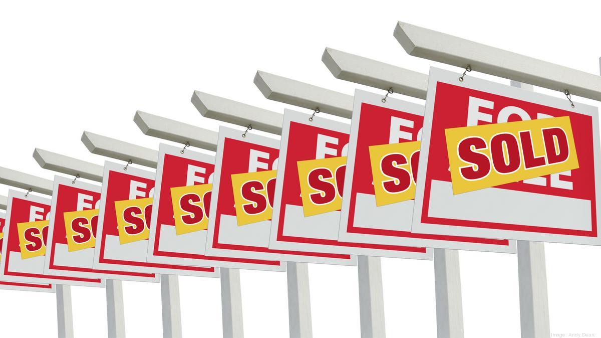 forsalesignsrowsold1200xx1698 955 193 0