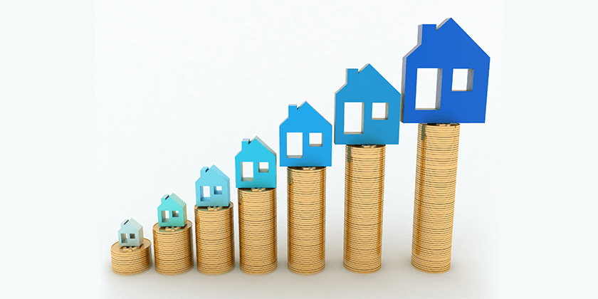 Listing Prices Have Become a New Starting Point