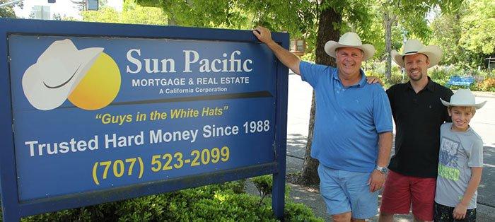 Want More Loan Options