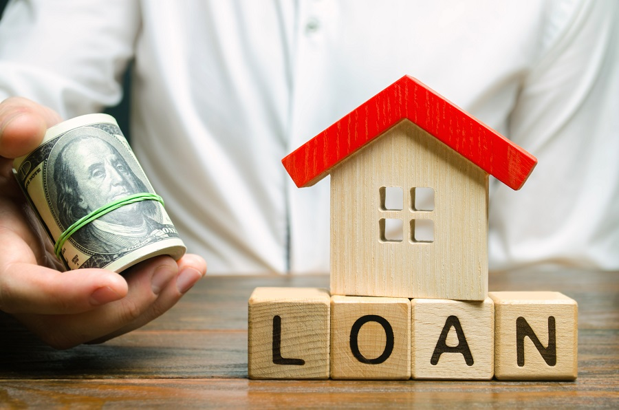 Benefits of Borrowing from a Private Lender