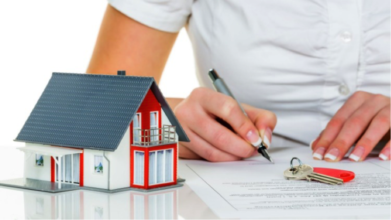 How Can You Get Into Contract For A Home Faster