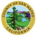 Second Quarter Real Estate Report for San Mateo County
