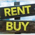 "Are You Asking ""Should I Buy or Rent?"""