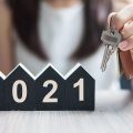 Housing Market Forecast: What's Ahead in 2021?