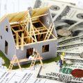 4 Biggest Myths About Hard Money Loans