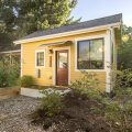 Accessory Dwelling Units:  Do Your Homework First!