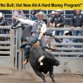 Alt-A Hard Money Is Hot – No Bull!