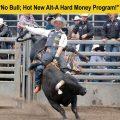 Alt-A Hard Money Is Hot – No Bull!