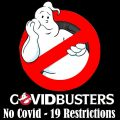 Recently Funded – CovidBusters Are Us