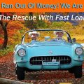 Get Your Loan Funded This Month!