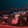 North Bay Area August Real Estate Report