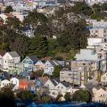 Real Estate Market Results for San Francisco Peninsula Areas – September 2020
