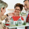 The 2 R's:  Real Estate and Retirement