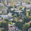 The California Housing Market: Trends and Forecast 2021