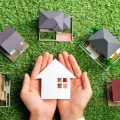 Why Invest in Non-Owner-Occupied Home Loans