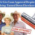 Need A Better Lending Option?