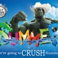 Let's CRUSH Summer Together With Hard Money!