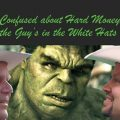 Hard Money Makes Loans Less Confusing!