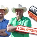 We Can Get You Loan Approval